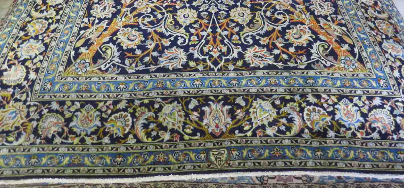 Seattle Persian Rug Cleaning Fuzzy Wuzzy Rug Cleaning