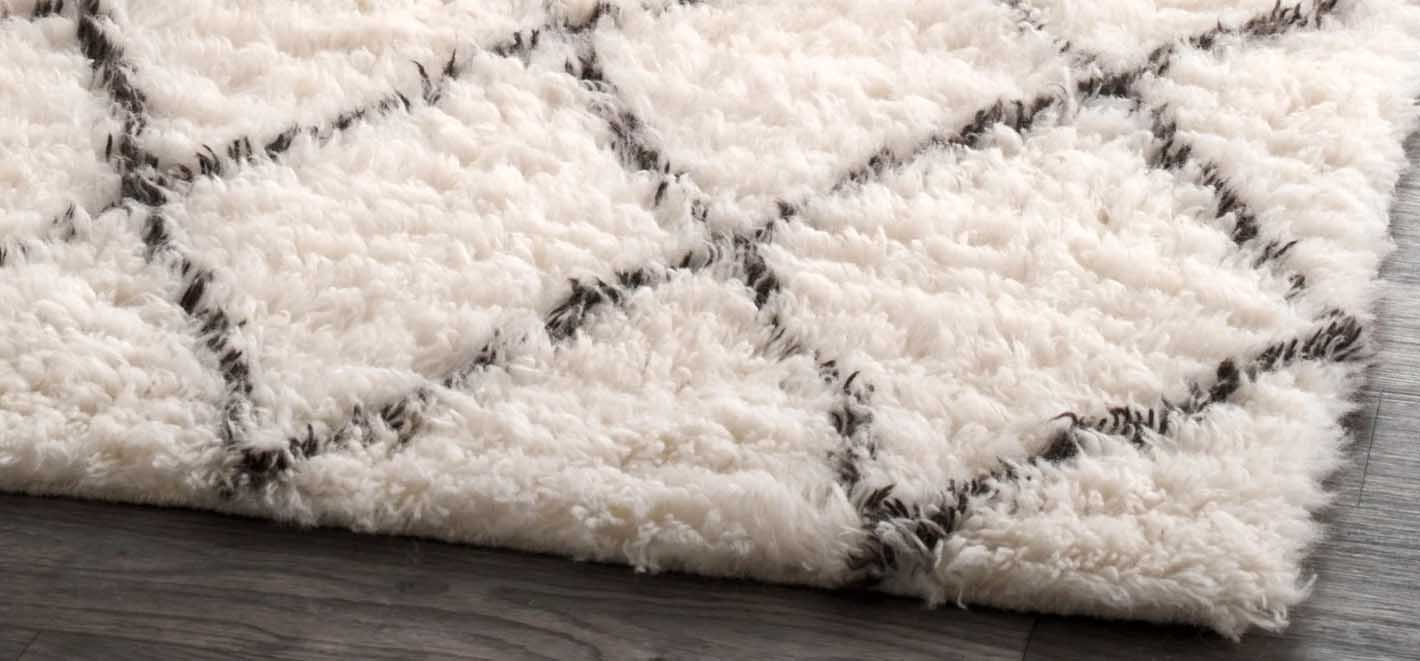 Seattle Shag Rug Cleaning Fuzzy Wuzzy Rug Cleaning Company
