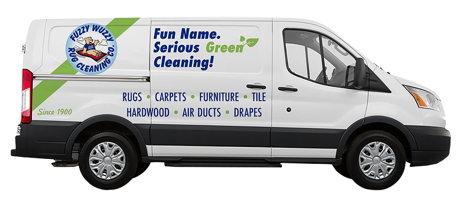 carpet cleaning seattle