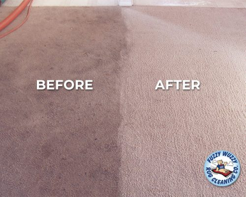 carpet-beforeafter